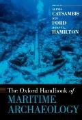Oxford Handbook of Maritime Archaeology