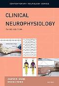 Clinical Neurophsyiology, Vol. 75