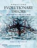 Readings in the History of Evolutionary Theory : Selections from Primary Sources