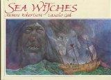 Sea Witches (Review Copy)