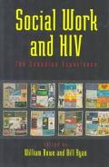 Social Work and HIV The Canadian Experience