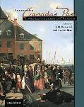 Interpreting Canada's Past A Pre-confederation Reader
