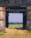 Regional Geography of Canada