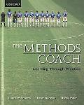Methods Coach: Learning Through Practice