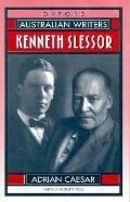 Kenneth Slessor