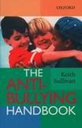 Anti-Bullying Handbook