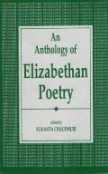 Anthology of Elizabethan Poetry