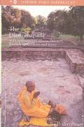 Dhammapada With Introductory Essays, Pali Text, English Translation and Notes