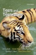 Tiger and Tigerwallahs Tiger-Wallahs/Man-Eaters of Jumaon/the Secret L