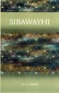 Sibawayhi