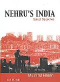 Nehru's India Select Speeches