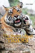 Secret Life of Tigers
