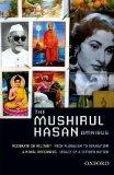 Mushirul Hasan Omnibus Comprising Moderate or Militant; From Pluralism to Separatism: A Mora...