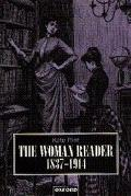 Women Reader 1837-1914