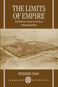 Limits of Empire The Roman Army in the East