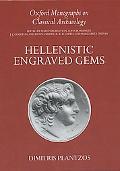 Hellenistic Engraved Gems