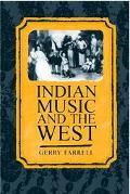 Indian Music and the West