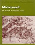 Michelangelo: Six Lectures