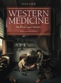 Western Medicine An Illustrated History