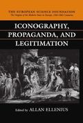 Iconography, Propaganda and Legitimation