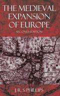 Medieval Expansion of Europe