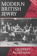 Modern British Jewry