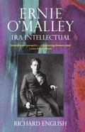 Ernie O'Malley Ira Intellectual