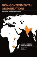 Non-Governmental Organizations and Rural Poverty Alleviation