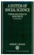 System of Social Science Papers Relating to Adam Smith