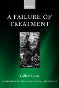 Failure of Treatment