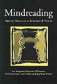 Mindreading