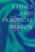Ethics and Practical Reason