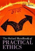 Oxford Handbook of Practical Ethics