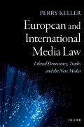 Liberal Democracy and the New Media