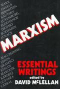 Marxism:essential Writings