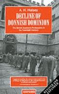 Decline of Donnish Dominion The British Academic Professions in the Twentieth Century