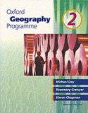 Oxford Geography Programme: Bk.2 (Oxford Geography Program)