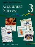 Grammar Success: Pupil's Book Bk.3