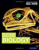 Twenty First Century Science: GCSE Biology Student Book