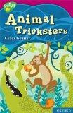Oxford Reading Tree: Stages 9/10: TreeTops Myths and Legends: Class Pack (36 Books, 6 of Eac...