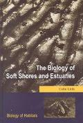 Biology of Soft Shores and Estuaries