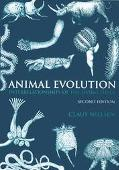 Animal Evolution Interrelationships of the Living Phyla