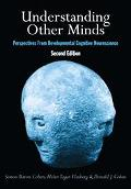 Understanding Other Minds Perspectives from Developmental Cognitive Neuroscience