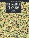 Nature of Chaos