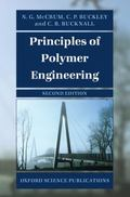 Principles of Polymer Engineering