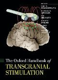 Oxford Handbook of Transcranial Stimulation