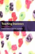 Teaching Statistics A Bag of Tricks