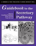 Guidebook to the Secretory Pathway
