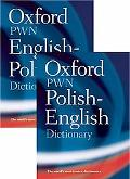 Oxford-PWN Polish-English Dictionary
