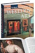 Oxford Companion to Western Art